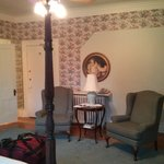 Photo de Rosemount B&B Inn
