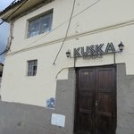 Photo de Kuska Hostal