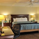 Stoney Creek Hotel & Conference Center - East Peoria Foto