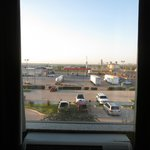 Photo de Hampton Inn & Suites Abilene I-20