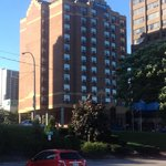 Photo of Travelodge Hotel Downtown Windsor
