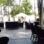 ภาพถ่ายของ The Reef House Palm Cove - MGallery Collection