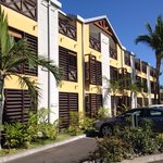 Photo of Residence Tropic Appart'hotel