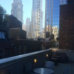 Foto di Fairfield Inn & Suites New York Manhattan / Fifth Avenue