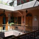 Photo of Riad Zayane Atlas