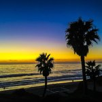 Foto de Holiday Inn Express Solana Beach/Del Mar