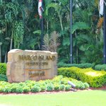 Bilde fra Marco Island Marriott Resort, Golf Club & Spa