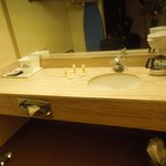 Days Inn Federal Way Foto