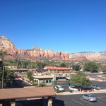 Photo de Super 8 Sedona