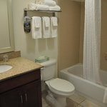 Candlewood Suites Ft. Lauderdale Air/Seaport照片
