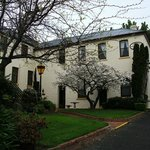 Photo de Quality Hotel Colonial Launceston