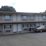 Photo of San Luis Inn & Suites