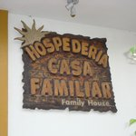 Photo of Hospederia Casa Familiar