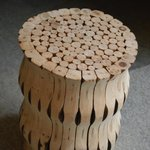 love this stool!