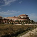 Photo de Sunway Playa Golf Hotel & Spa Sitges