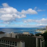 Foto de The Imperial Hawaii Resort at Waikiki