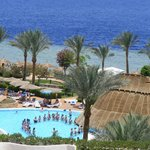 Photo of Royal Grand Sharm Hotel