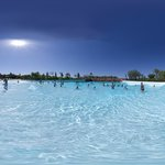Photo of Oasiria Water Park