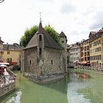 Photo de Mercure Annecy Sud