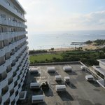 Photo of Okinawa-Zampamisaki Royal Hotel
