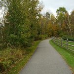 Recreation Path Foto