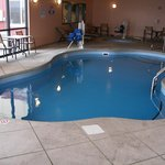 Photo de Baymont Inn & Suites Rapid City