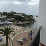 Photo de Santandria Playa Hotel