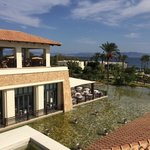 Photo de Grecotel Kos Imperial Hotel
