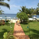 Foto de La Veranda Resort Phu Quoc - MGallery Collection