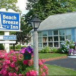 Photo of A Beach Breeze Inn