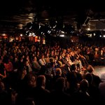 Comedy Store London Piccadilly Circus