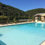 Foto de Lake Austin Spa Resort