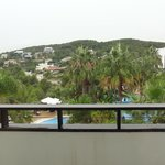 Photo de Dolce Sitges Resort