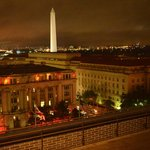 Foto de JW Marriott Washington DC