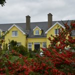 Photo de Drumcreehy Country House