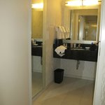 Photo de SpringHill Suites by Marriott Tarrytown Greenburgh