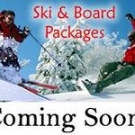 Ski Packages at Cascade Mountain!