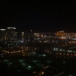 The Palms Casino Hotel Foto