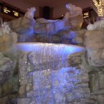 Photo de Mount Airy Casino Resort