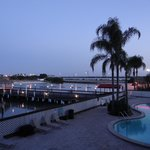 BEST WESTERN Bay Harbor Hotel照片