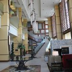 Foto de Hilton Branson Convention Center
