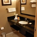 Billede af BEST WESTERN PREMIER Miami International Airport Hotel & Suites