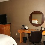 Sheraton Cleveland Airport Hotel Foto