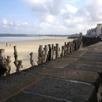 Photo de Mercure St Malo Front de Mer
