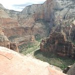 Angel's Landing (scoutview)