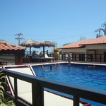 Photo of Hotel Pousada Canoa Quebrada