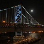 Holiday Inn Express Philadelphia E - Penns Landing Foto