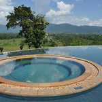 Φωτογραφία: Anantara Golden Triangle Elephant Camp & Resort