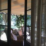 Limonaia Garden Double Room