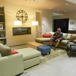 Foto de Country Inn and Suites by Carlson